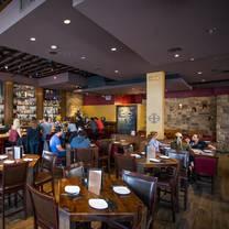 photo of haven craft kitchen + bar restaurant