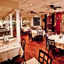 photo of mill creek tavern restaurant