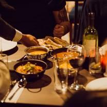 photo of gautam's restaurant