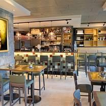 foto von restaurant favorite restaurant