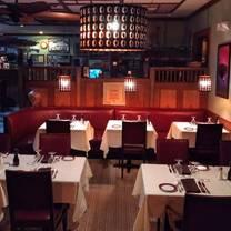 photo of kurt's euro bistro restaurant