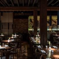 foto de restaurante sake restaurant & bar the rocks