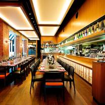 foto von sake restaurant & bar flinders lane restaurant
