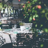 foto von tupac berlin restaurant