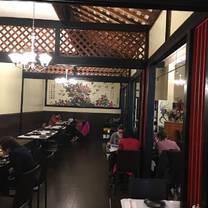 foto von golden saba seafood restaurant