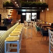foto de restaurante lasagna factory - centro
