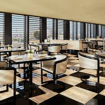 photo of armani/ristorante - armani hotel milano restaurant