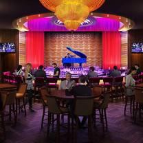 photo of jeff ruby's steakhouse - lexington restaurant