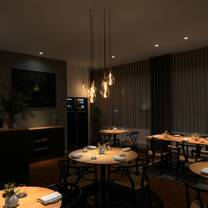 foto von le flair restaurant