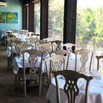 photo of louisiana lagniappe - orange beach restaurant