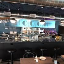 photo of speaks clam bar sac restaurant