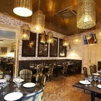 foto de restaurante restaurante louro