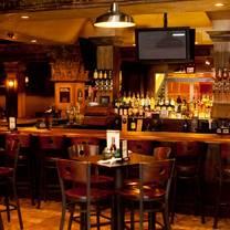 photo of dublin's pass southside restaurant