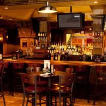 photo of dublins pass downtown restaurant