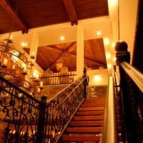 photo of sofia - margate restaurant