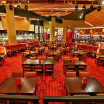 photo of hard rock cafe - hollywood fl restaurant