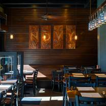 photo of novy restaurant