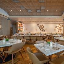 photo of vergina restaurant