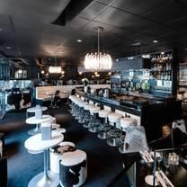photo of gaucho canary restaurant