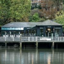 photo of gaucho richmond restaurant