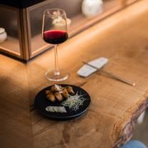 foto von restaurant choi restaurant