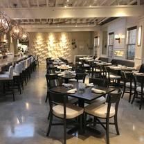 photo of epping's on eastside restaurant