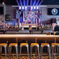 photo of copper blues rock pub & kitchen - doral restaurant