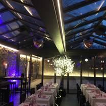 photo of le nidaux restaurant