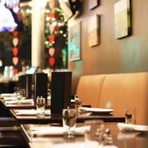 photo of moldova restaurant