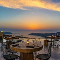 photo of throubi restaurant restaurant