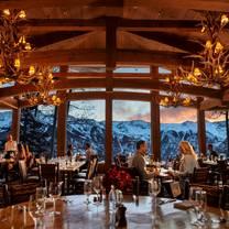 photo of allred's restaurant restaurant
