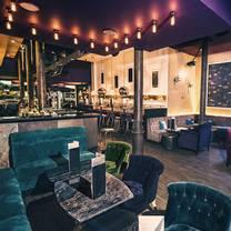foto de restaurante bonavida