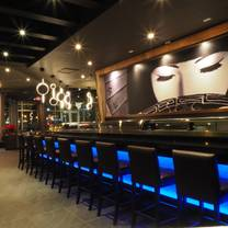 photo of kabuto hibachi and sushi restaurant