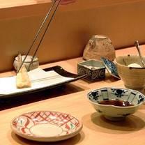 蕎ノ字のプロフィール画像