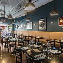 foto von niko's bistro restaurant