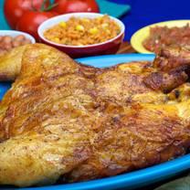 photo of pollo palenque - brownsville restaurant