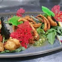 vitalia's italian restaurantのプロフィール画像