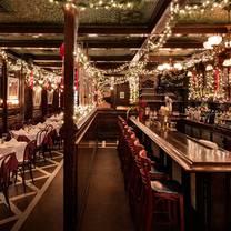 photo of bistro le steak restaurant