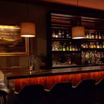 photo of restaurant adarra restaurant