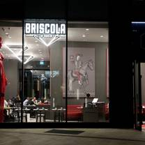 photo of briscola pizza society - porta nuova restaurant