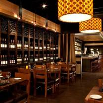 photo of paul martin's american grill - westlake village restaurant