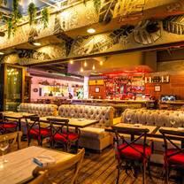 photo of viva brazil signature - north miami beach restaurant