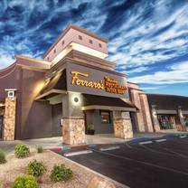 photo of ferraro's restaurant & wine bar restaurant