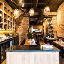foto von wine 1160 restaurant