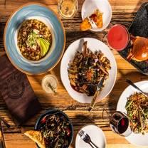 photo of brook's kitchen & tap restaurant