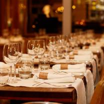 photo of fade street social - the restaurant restaurant