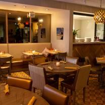 photo of serafina - boston back bay restaurant