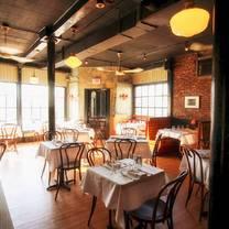 photo of 224 boston street tavern & restaurant restaurant