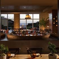 photo of casa nonna new york – the ritz-carlton, aruba restaurant