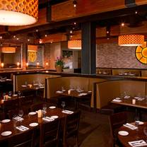 photo of paul martin's american grill - el segundo restaurant